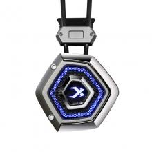 Наушники Xiberia X13
