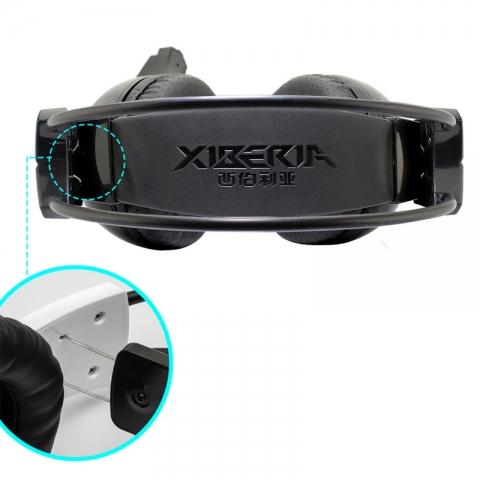 Наушники Xiberia X5